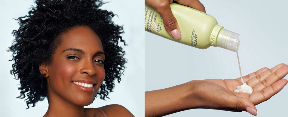 Benefits to Use Co-Washing Hair Products with Natural Ingredients